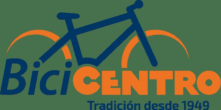 BiciCentro